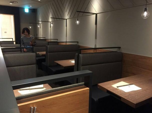 一服できる!千葉駅周辺の喫煙可能なカフェを集めました | Pathee